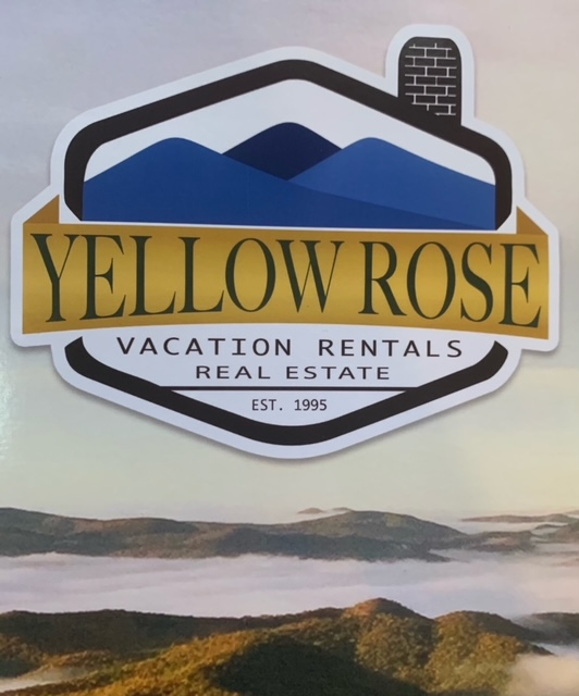 Yellow Rose Vacation Rentals Realestate